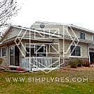 Spacious End Unit 3bdrm Townhome - Woodbury, MN 55125
