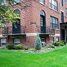 Sheldon Apartments - Buffalo, NY 14209