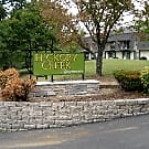 Hickory Creek - Nashville, TN 37217