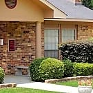 Somerset Apartments - DeRidder, LA 70634