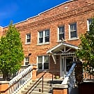 Market Street Lofts - Wichita, KS 67219