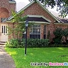 Spotless Home in Plano ISD is move in ready! - Dallas, TX 75287