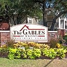 The Gables of McKinney - McKinney, TX 75070