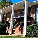 Waldorf Creek Apartments - Forest Park, GA 30297