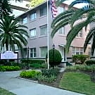 St. Regis Apartments - Orlando, Florida 32801