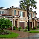 BY APPOINTMENT 48 HOUR NOTICE TO VIEW -no weekend - Estero, FL 33928