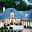 6,678 sq ft FRENCH CHATEAU in Williamson County - Nashville, TN 37221