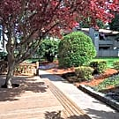 Totem Lake Heights - Kirkland, Washington 98034