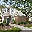 Madison Pointe - Gainesville, FL 32605