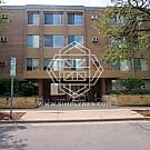 1 Bd/ 1 Ba Condo in Lowry Hill Neighborhood. - Minneapolis, MN 55403