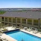 Ascent Lake Worth - Fort Worth, TX 76135
