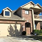 CAPTIVATING HOME COMING SOON IN MANSFIELD! - Mansfield, TX 76063
