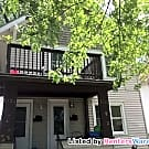 Nice 2 Bedroom 1 Bath Kenosha Upper Duplex for... - Kenosha, WI 53144