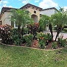 Beautiful Single Family Home in Gated Community - Homestead, FL 33033