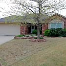 Perfect 3 Bedroom Home with Storm Shelter in Yukon - Yukon, OK 73099