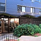 6134 Kenmore - Chicago, IL 60660