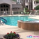 Great Location 2 Bed 2 Bath Condo - Phoenix, AZ 85014