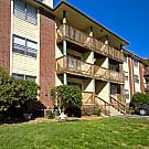 Polo Club Apartments & Townhomes - Springfield, MO 65804