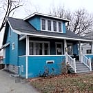 Totally Updated Two Bedroom Home in Pontiac - Pontiac, MI 48341