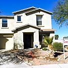 Spacious Two Story 3 Bed/2 Bath On A Quiet Cul-De- - Tucson, AZ 85706