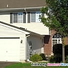Wonderful 2 Bedroom Townhouse for Rent in... - Waconia, MN 55387