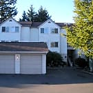 Westwind Apartments - Lakewood, WA 98499