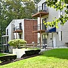 Laurel Hill - Lindenwold, NJ 08021