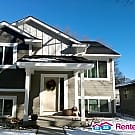 2016 Built!  4 bd 3ba in South Mpls Avail 2/1 - Minneapolis, MN 55406