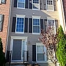 Freshly painted 3 Bedroom 3 Bath Townhouse - Middle River, MD 21220
