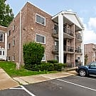 Monroe Village Apartments - Monroeville, PA 15146