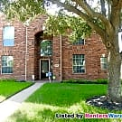 Beautiful Spacious Pearland Two Story Home - Pearland, TX 77584