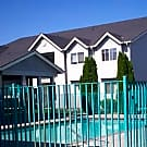 Quail Ridge Apartments - Kennewick, Washington 99336