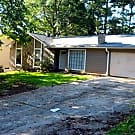 Traditional ranch home!!! - Riverdale, GA 30274