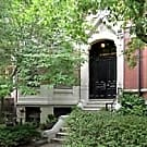 1 br, 1 bath  - 319 Commonwealth Ave - Boston, MA 02115