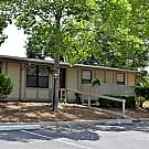 Pine Hill Places Apartments - Warner Robins, GA 31093