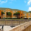 Shadow Creek - Winter Springs, Florida 32708