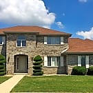 7652 Brittany Court, Frankfort, IL 60423 - Frankfort, IL 60423
