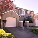 OPEN HOUSE 3/24/17 FROM 10-10:30AM! Immaculate and - Windsor, CA 95492