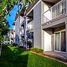Barker Ridge Apartments - Spokane Valley, WA 99216