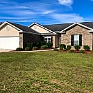This 4 bedroom 2 bath home has 1896 square feet of - Pooler, GA 31322