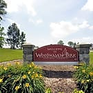 Woodhaven Park - Indianapolis, IN 46254