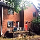 2 Lee Street West - Charleston, WV 25302