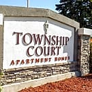 Township Court - Saginaw, MI 48638
