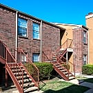 Landmark at Spring Creek Apartment Homes - Garland, TX 75044
