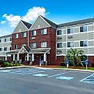 Furnished Studio - Charleston - Airport - North Charleston, SC 29418