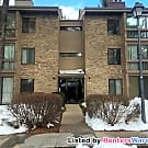 Charming 2 Bed 1.5 Bath Condo in Columbia - Columbia, MD 21044
