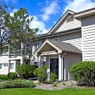 Cutters Grove Estates - Anoka, MN 55303