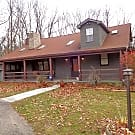 Amazing 4 Bed / 3.5 Bath Two-Story Home for Rent w - Mooresville, IN 46158