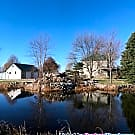 4bd/2ba Updated Country Home Large Lot - Monticello, MN 55362