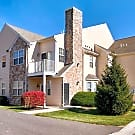 Summer Chase Apartments - Limerick, PA 19468